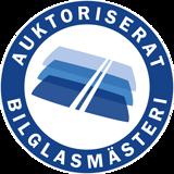 3130.35.Aukt_bil_logo_2.100x100.jpg